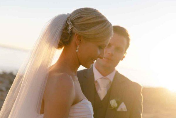bridal-hair-2