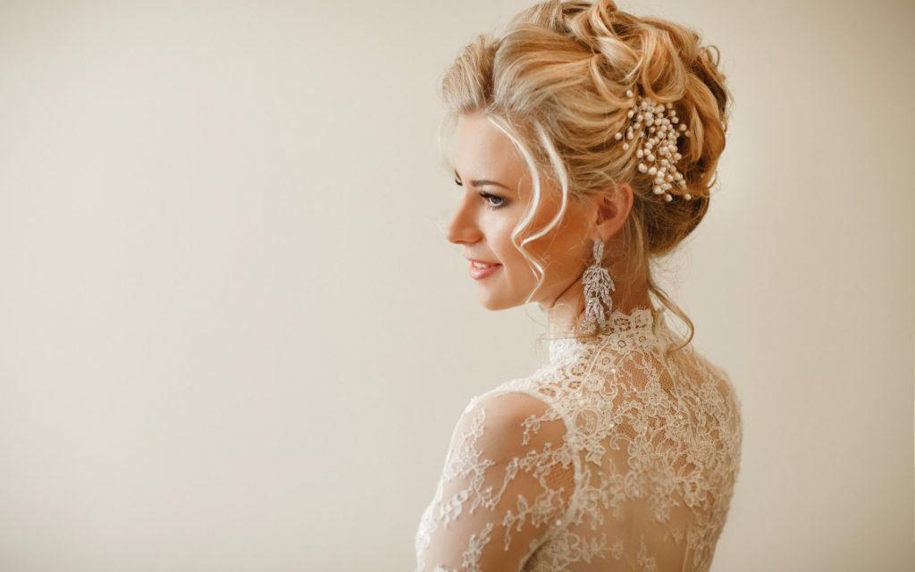 hair-accessories
