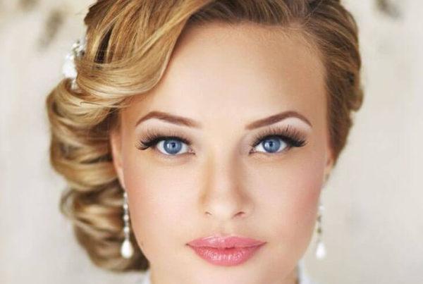 bridal-makeup-cocobella-3