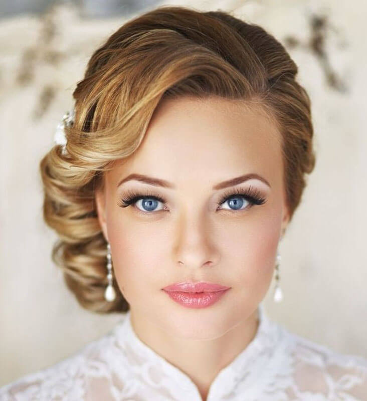 bridal-makeup-cocobella-3