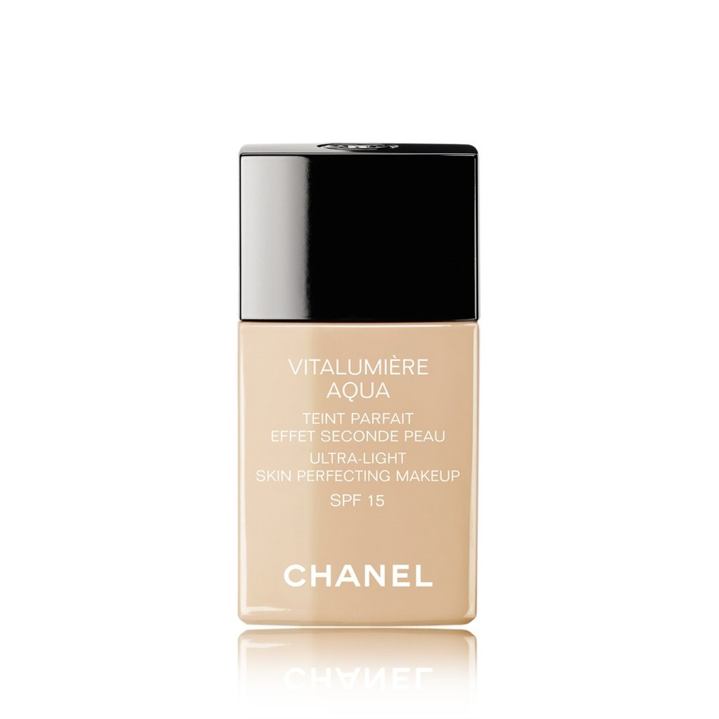 chanel-foundation
