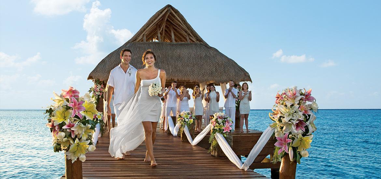 summer-bride-banner