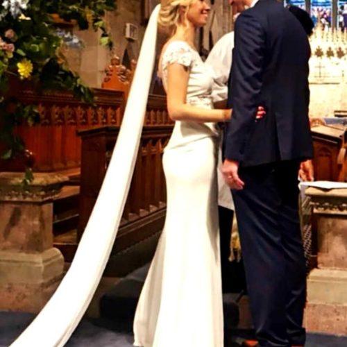 2018-08-12-maddi-lown-wedding-photo-3