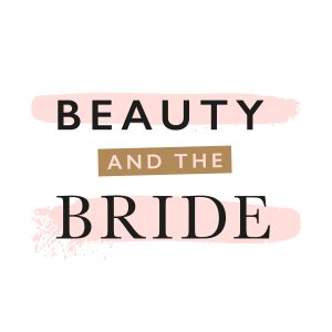 beauty-and-the-bride-logo-con1-1-07